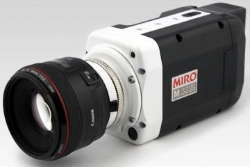 Phantom Micro M320S