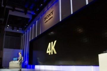 Sony_4K