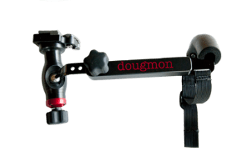 dougmon support