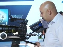 Massive 10 Minutes of Pure ARRI Pro Camera Accessories: