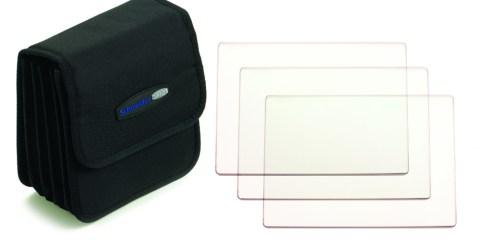 Schneider-Optics-True-Cut-IR-Tuner-Kit