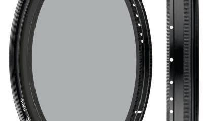 Schneider XS-Pro ND Vario