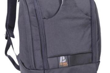 Petrol Bags PC305