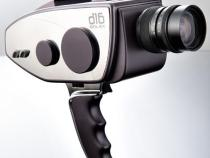 Digital Bolex Ask What Gear Will Take The D16 Camera To The Next Level?