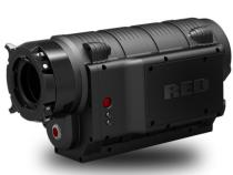 RED Takes Civil Action Against Sony Over Camera Patents: