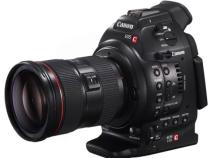 Filmtools Tips: Canon Cinema EOS C100 – Things You Should Know: