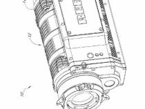 Sony Hits Back At RED Denying Patent Infringements & RED Talk ARRI Case: