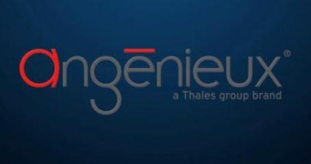 Thales Angenieux