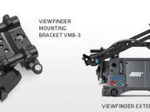 ARRI Alexa Camera XR Module Upgrade Announced: