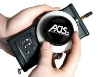 Hocus Products Axis1 Remote Focus System Coming to NAB: