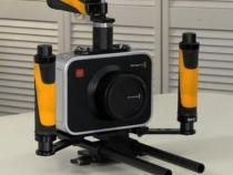Cooking With the ikan Blackmagic Kit: