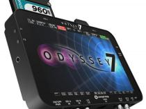 New Prices and Compressed Codecs Now Included with Odyssey7 & 7Q Monitors: