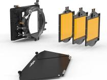 New VIV Matte Box Kits From Bright Tangerine: