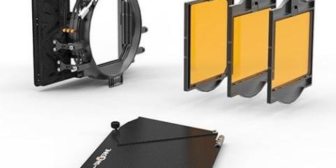 VIV 5 inch Kit 2