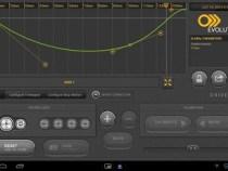DitoGear Evolution App: