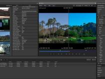 Sony RAW Viewer Major Release With Significant New Enhancements & Features: