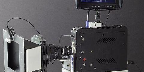 kineraw s8p camera