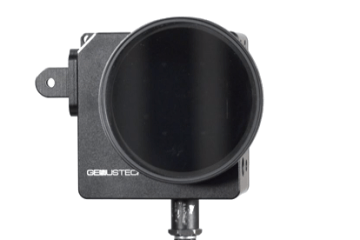 Genus GoPro Cage 77mm Filter