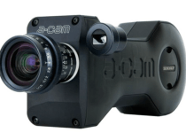 Ikonoskop Back In Business? Why Wait? Grab an A-Cam SP-16 Super-16 Camera Just $5,999: