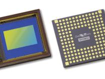 OmniVision OV10822 4K 2K 10.5-megapixel CameraChip Sensor For Smartphones & Tablets:
