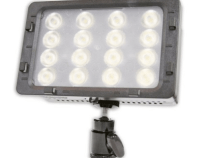 Switronix Drops The New TorchLED Bolt 220 LED Light:
