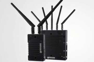 PARALINX TOMAHAWK HD Video Transmitter System