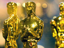 ARRI Clean Sweep With Best Picture Nominations at the 86th Academy Awards: