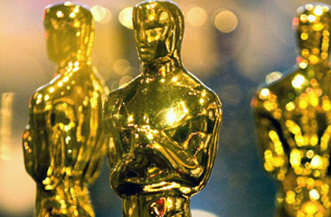ARRI 86th Academy Awards