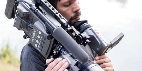 ARRI Amira Camera Price and Packages Announced
