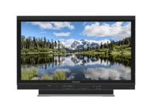 Panasonic Announces Availability & Pricing of BT-4LH310 LCD Production 4K Monitor: