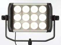 Litepanels Hilio D12 & T12 LED Lights Coming To NAB 2014: