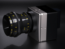 The Axiom Beta 4K Camera and How You Can Get It: