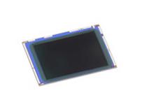 Sony 4K 13M-Pixel CMOS Image Sensor Enabling HDR Output at 30 fps: