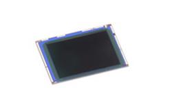 Sony 13M-pixel HDR 4K Sensor