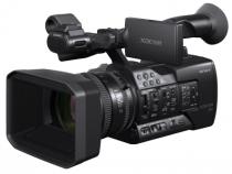 Sony PXW-X180 MPEG HD422 50 Mbps Camera:
