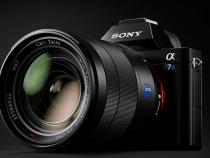Sony α7S 4K Full-Frame Camera Specs and Video:
