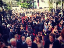 My Cannes Experience by Writer & Director Sean Rodrigo: