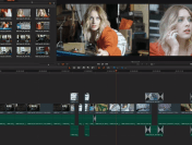 DaVinci Resolve 11.0 Beta 2 With H.264 Encoding Options, ProRes 444 XQ, Better DNG Support: