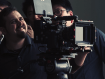 Some 6K Red Epic Dragon Footage For Your Viewing Pleasure By Phil Holland: