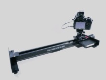 PSE Motorised Timelapse Slider Traveller 520 Fits Into Your Suitcase