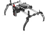 ProZoom Slider and a Swag of WiFi Motion Control Timelapse Gear