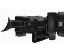 Sony PXW-X200 Camera Full Specs Leaked