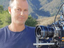 Long Pairs Schneider-Kreuznach Xenon FF-Primes & RED EPIC for Glock Spot