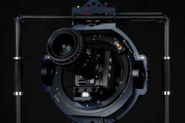 Maxima MX30