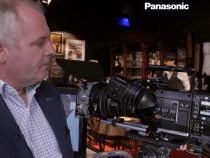 Advantages and Features of the Panasonic Varicam Camera