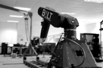 Bolt on Track Teaser from MrMoco Rentals