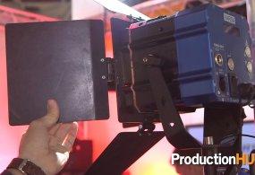 NILA – IBC 2014 from ProductionHUB