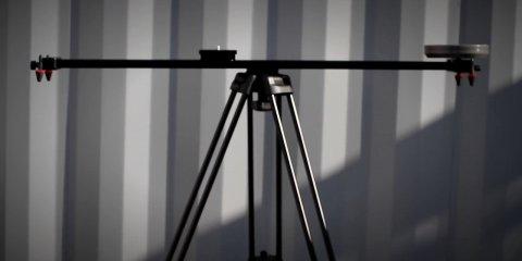 VARAVON Slidecam EX Premium from VARAVON