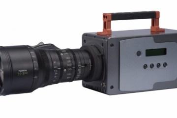 Panasonic 4k Concept Prosumer Camera Vs Sony 4k Concept