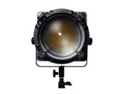 Zylight Drops Long Throw Black Light Version of F8 LED Fresnel Light